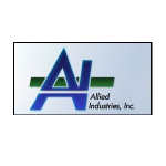 allied industries