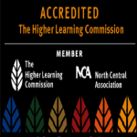 the higher learning commission NCA