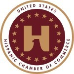 united stated hispanic chamber of commerce logo