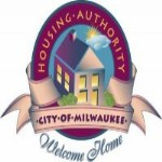 Housing Authority of the City of Milwaukee