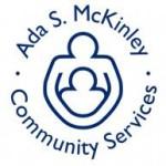 ada s mckinley logo