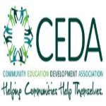 Community Education development association