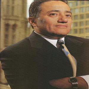 DAVID GOMEZ and associates