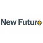 New futuro