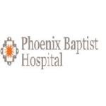 PHOENIX BAPTIST HOSPITAL