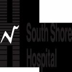 South-Shore-Hospital-Logo