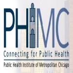 public health institute of metropolitan chicago