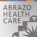 abrazo health care logo