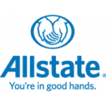allstate_single_color-converted