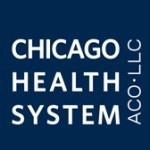 Chicago Health System