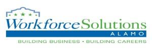 Workforce Solutions alamo