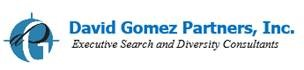 David Gomez Partners Inc.