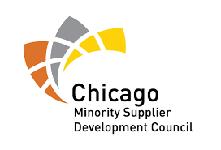 Chicago Minority Supplier Development Council