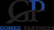 David Gomez Partners Inc.